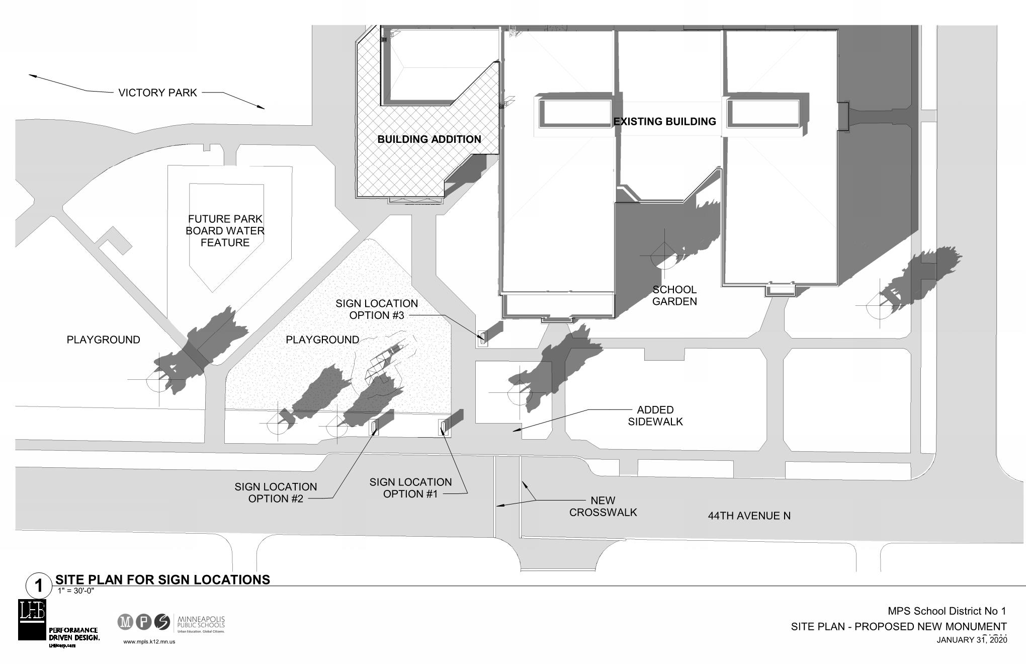 190952_monument_sign_a01_site_plan_loring (2)