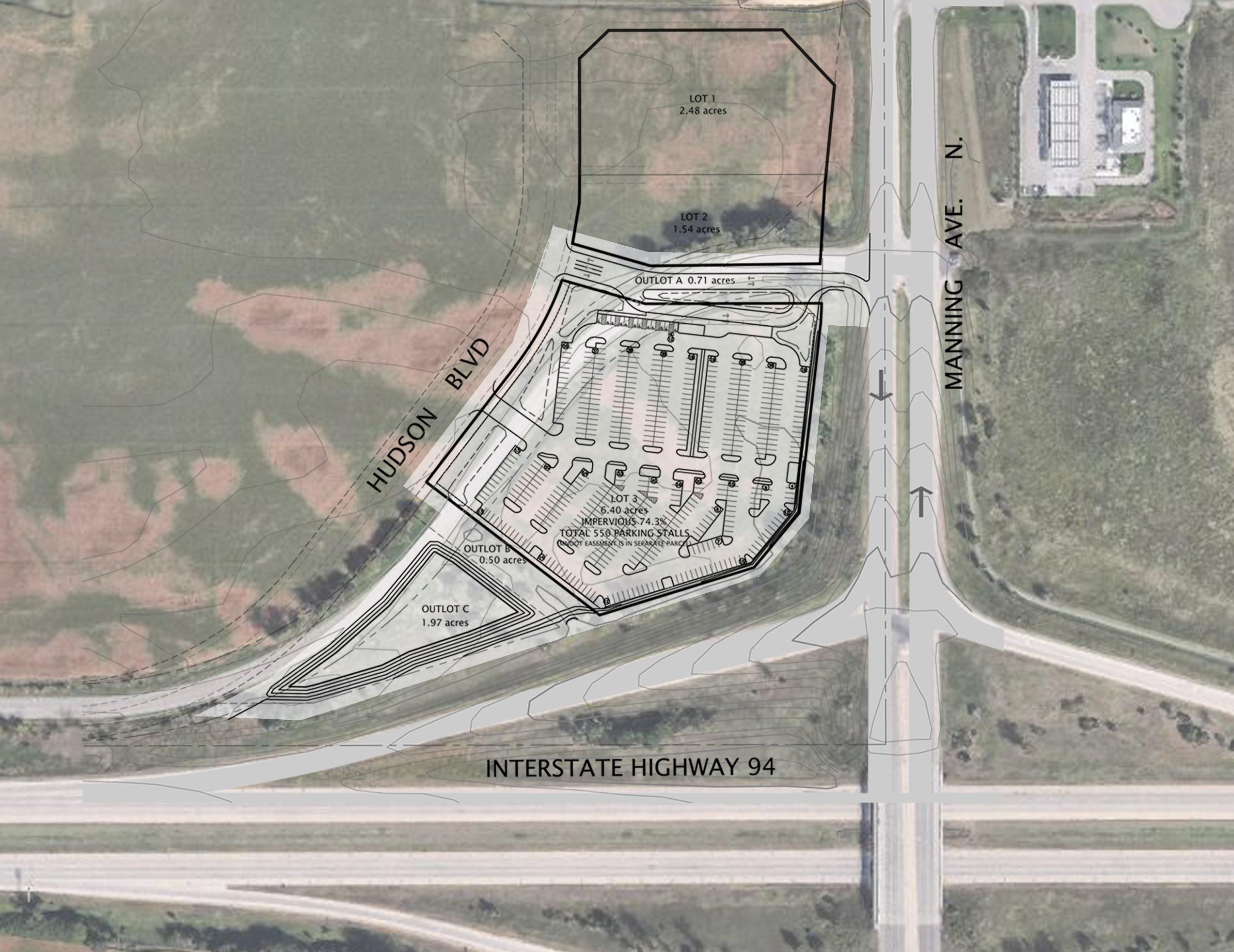 MET14001_Manning Ave Concept Plan